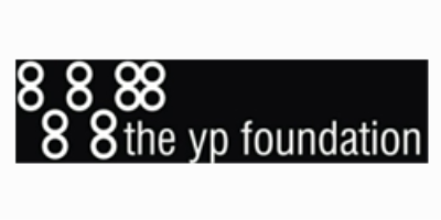 The YP Foundation